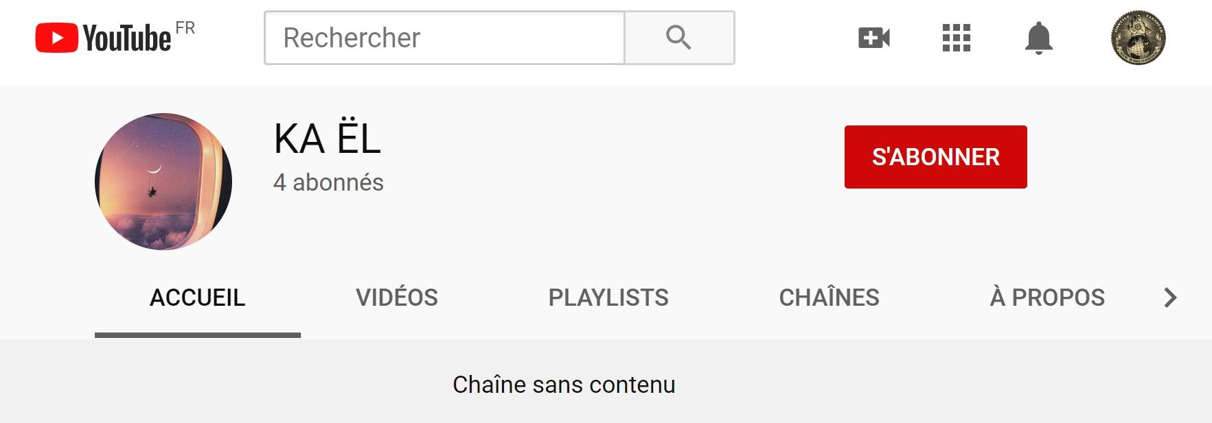 youtubediable2