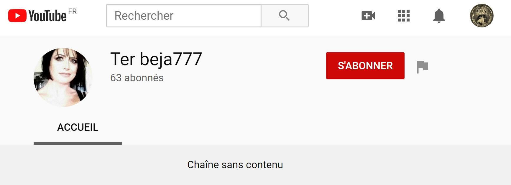 youtubediable3