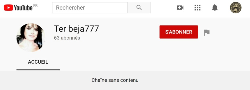 youtubediable3