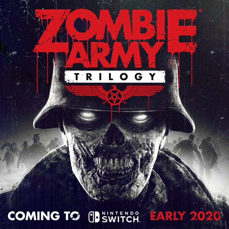 zombie-army-trilogy-coming-to-nintendo-switch-2020-01-429817578q