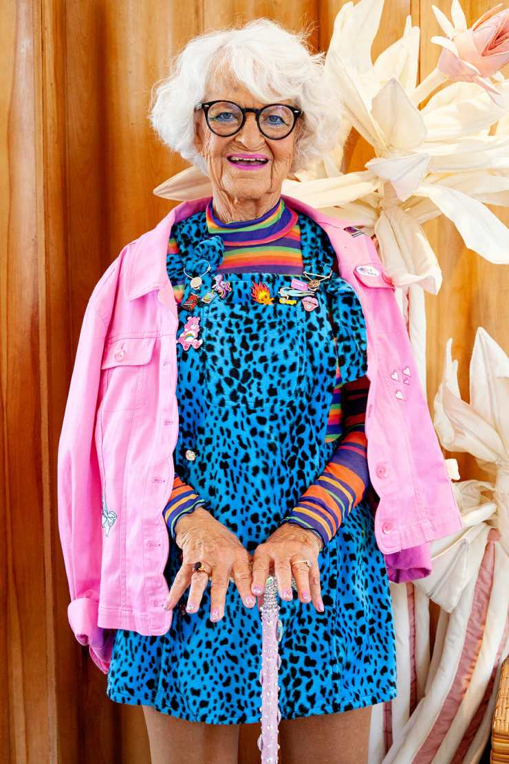 Baddie-Winkle-Man-Repeller-May-2019-5532