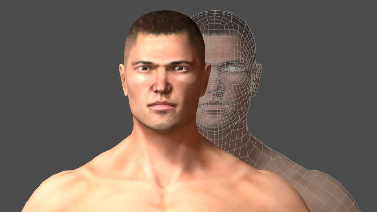 base-mesh-human-man-body-anatomy-3d-model-low-poly-max-obj-mtl-fbx-tga-tbscene-tbmat
