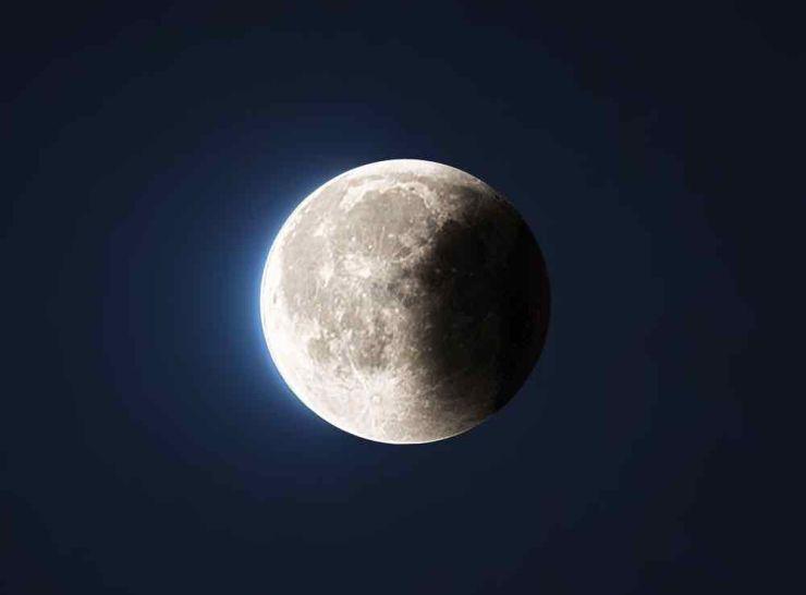 éclipse-lunaire-de-janvier-2020-vous-affectera