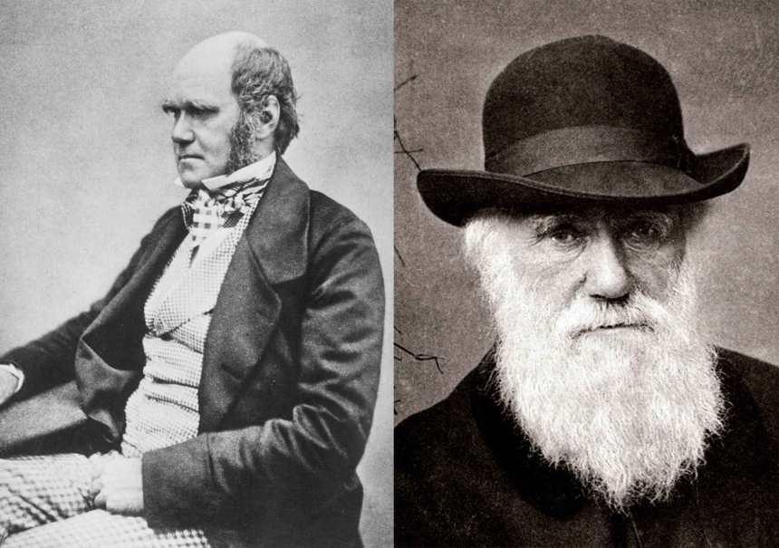 Charles-Darwin-2-