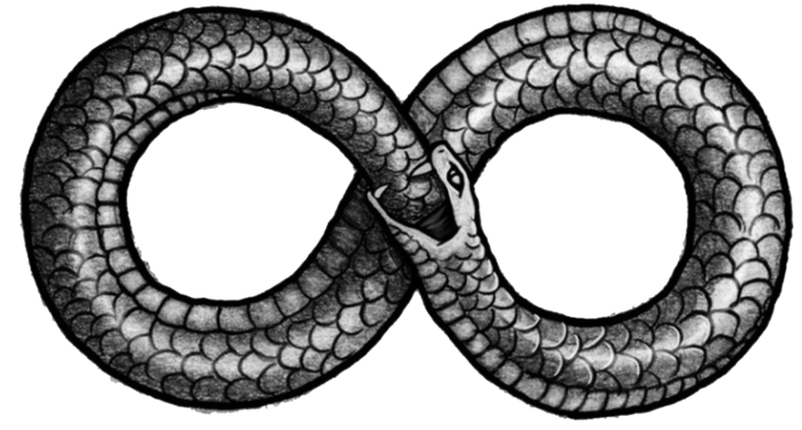 snake-infinity-png