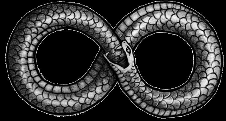 ular-infinity-png