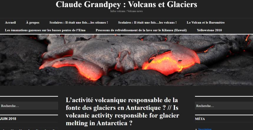 volcan10