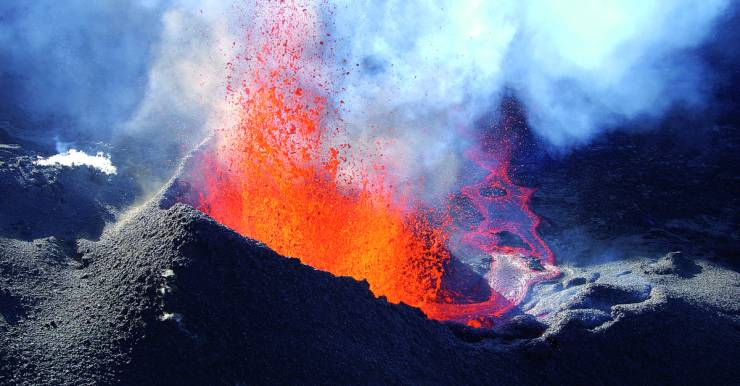volcan54-creditirt-sergegelabertdts122014