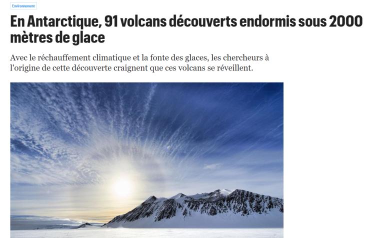 volcan8