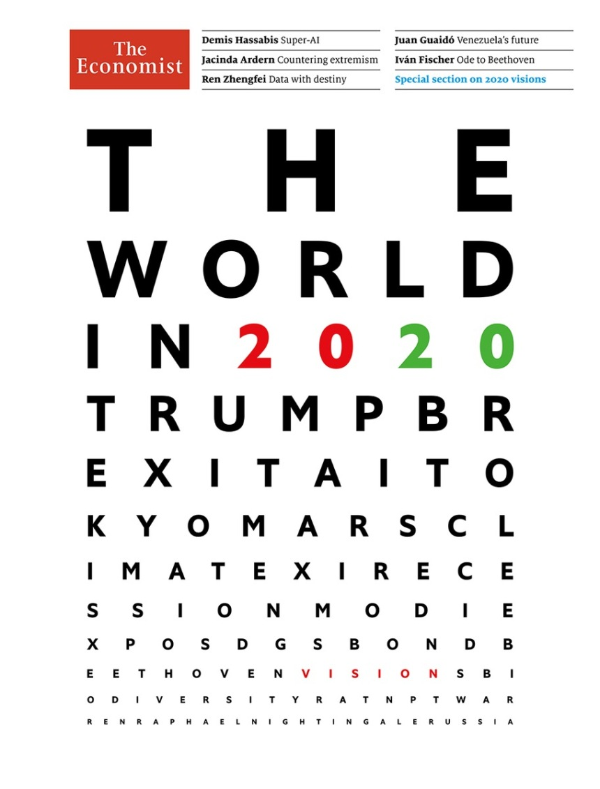 The World in 2020 cover.jpg