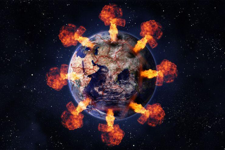 180615-nuclear-destruction-feature