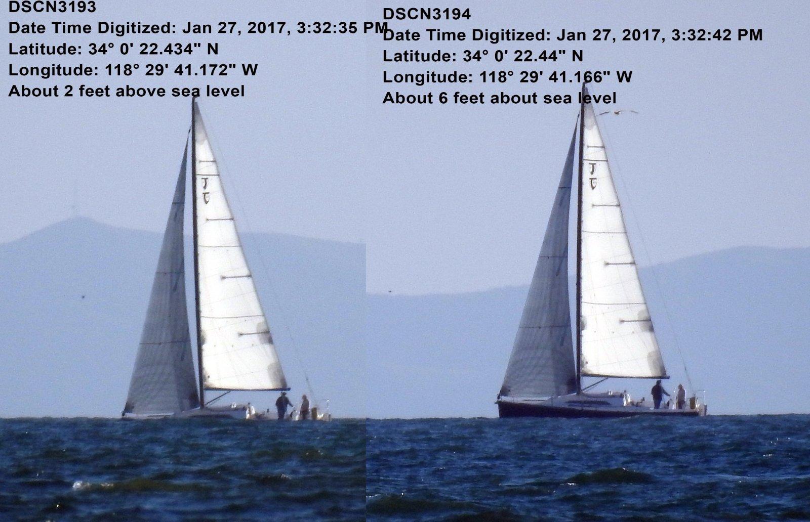 DSCN3193-comparison