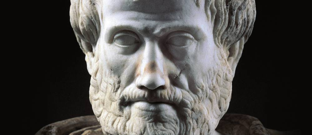 hs-aristote-3287893_3962161