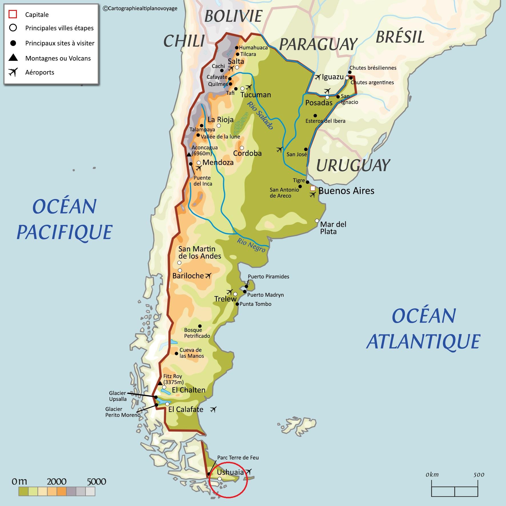 carte-argentine-entiere