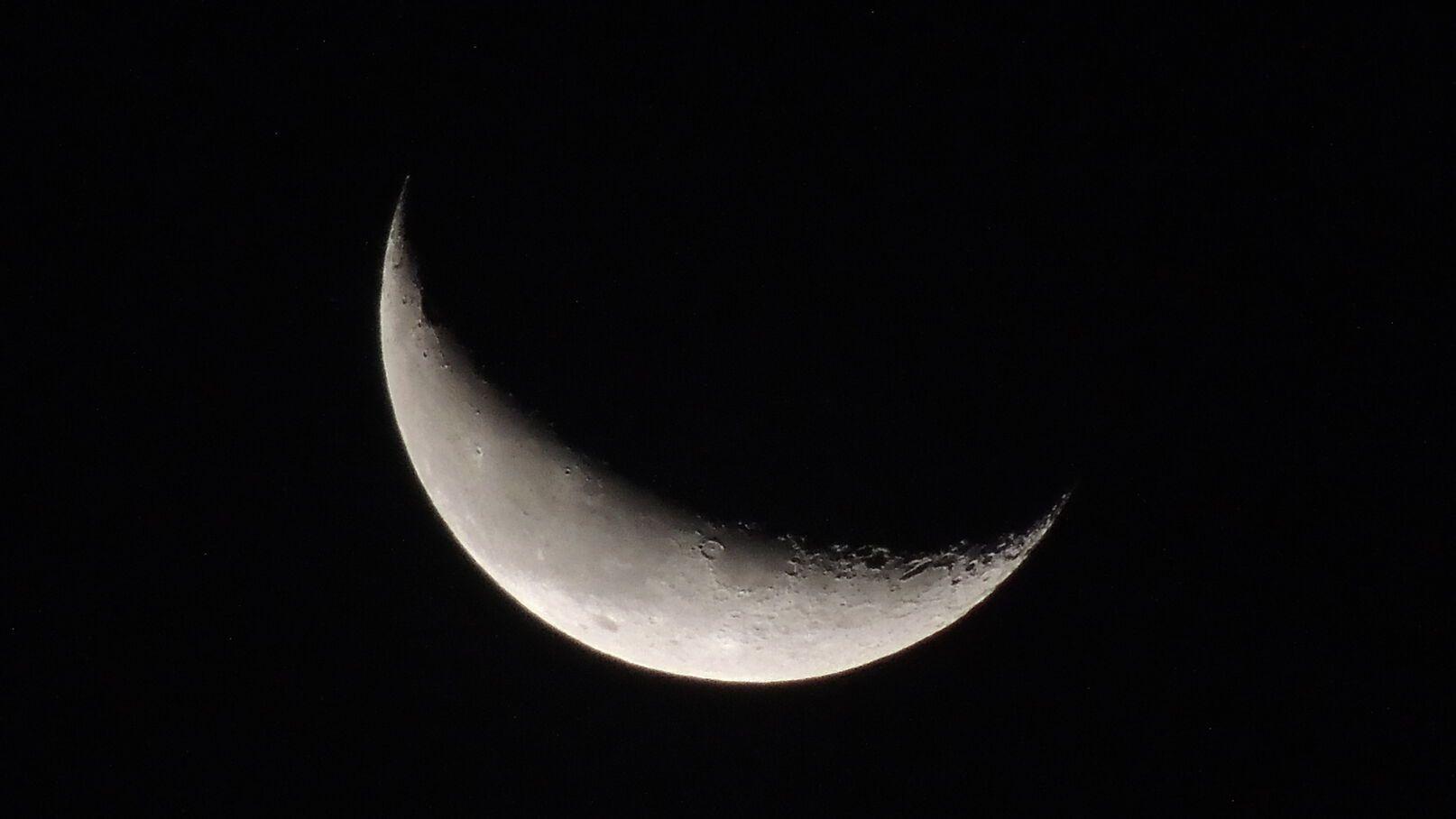 astrologie-quels-vont-etre-les-benefices-nouvelle-lune-aout-2020