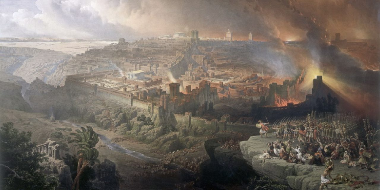Ercole_de_Roberti_Destruction_of_Jerusalem_Fighting_Fleeing_Marching_Slaying_Burning_Chemical_reactions_b-1280x640