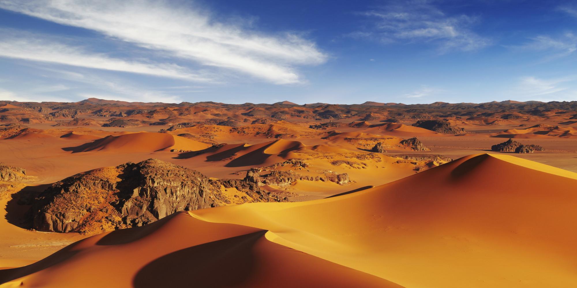 o-SAHARA-DESERT-facebook