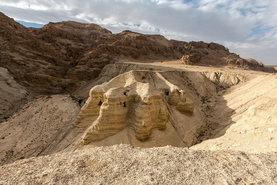 Qumran-Lex-Moundi-e1449919170136