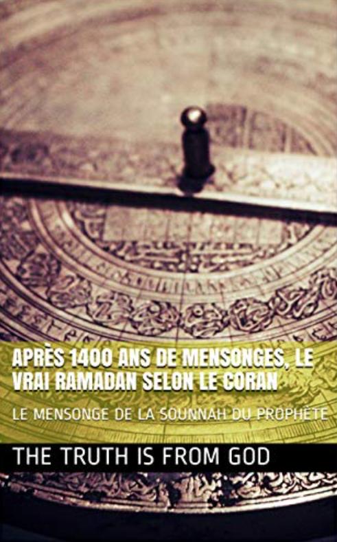 amazonbook3
