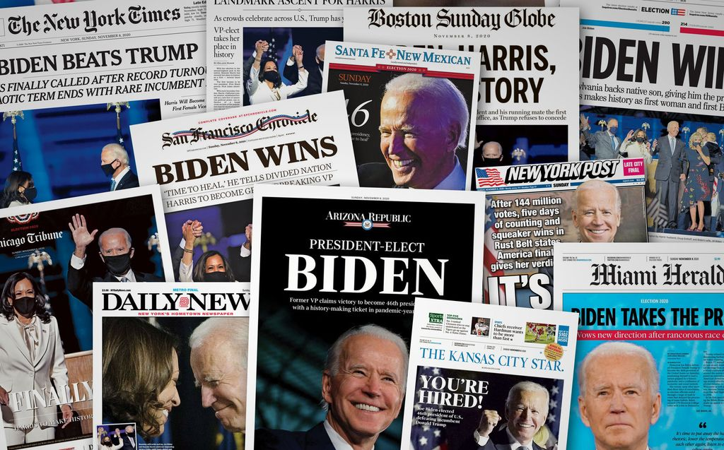 20201108_US_newspaper_frontpages_3x2