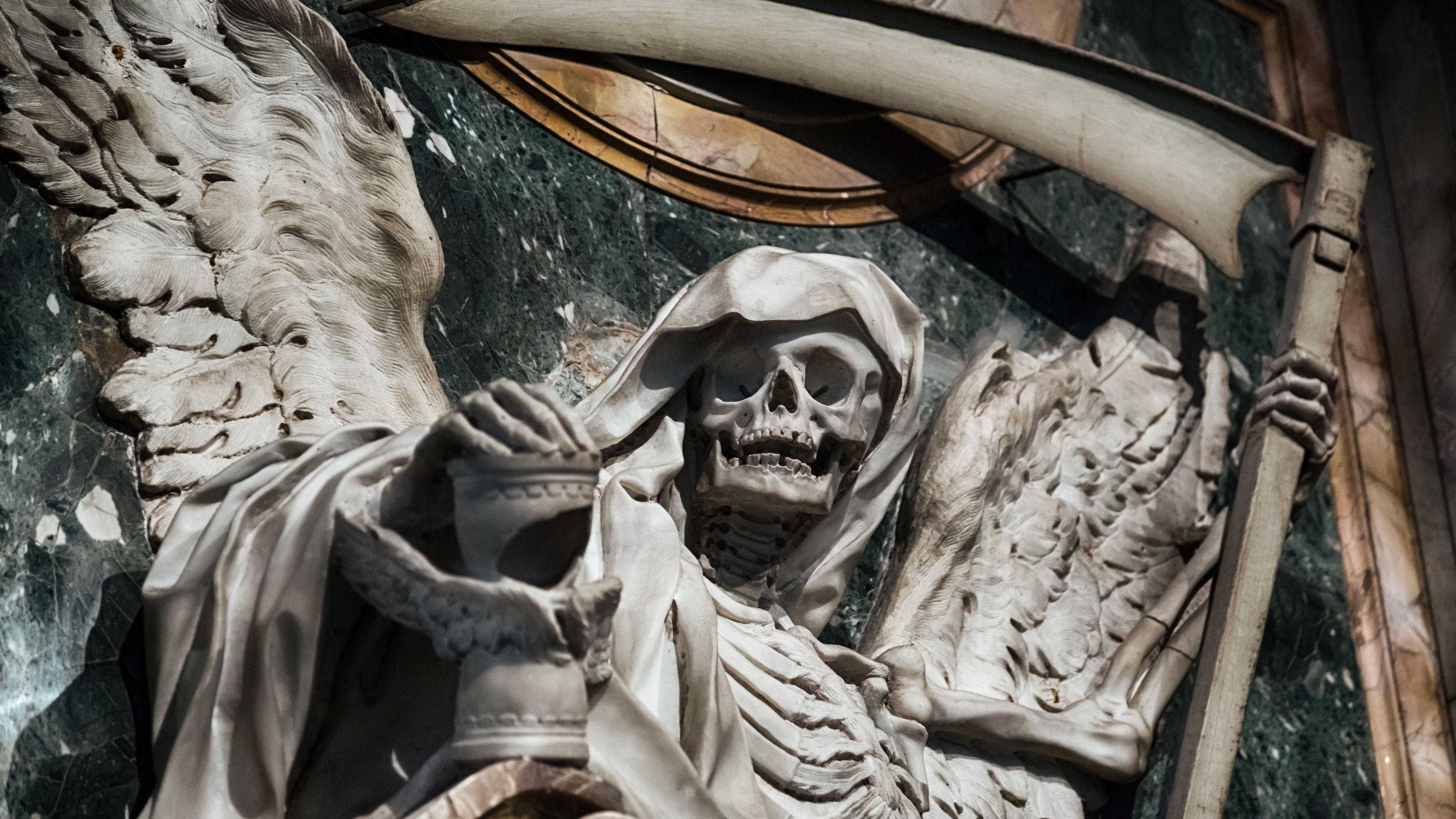 allegory-of-death-640494102-5b71f7d446e0fb002cdf4070