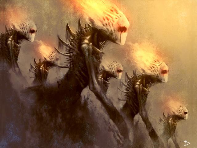 army_of_hell__by_iibacon_kun_d3lblr9-fullview