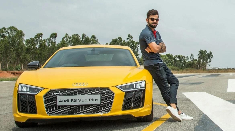 Audi-R8-V10-1170x655