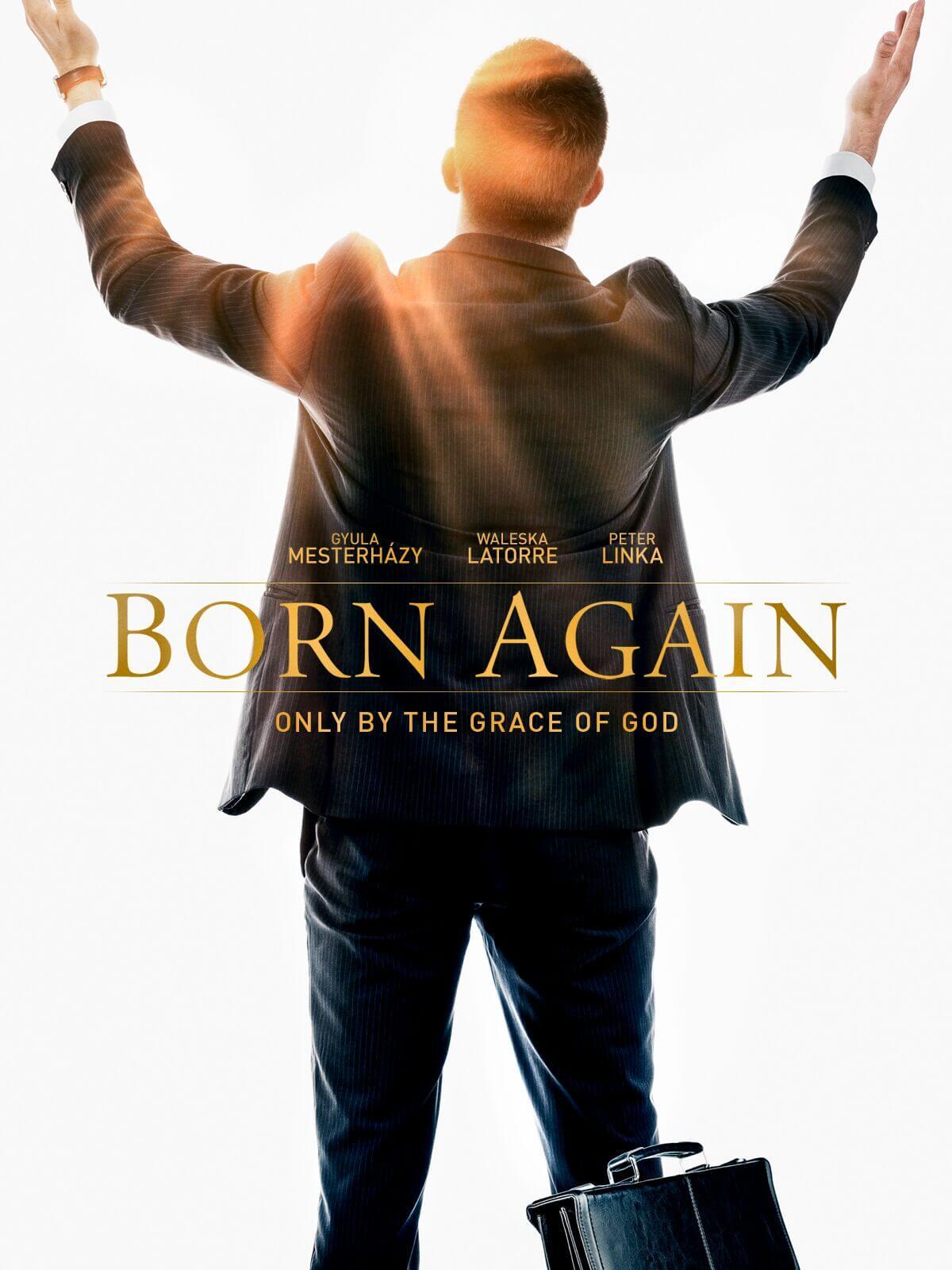 Born-Again-1200x1600