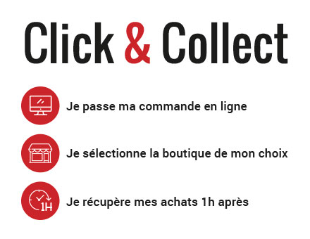 click-and-collect-annexx