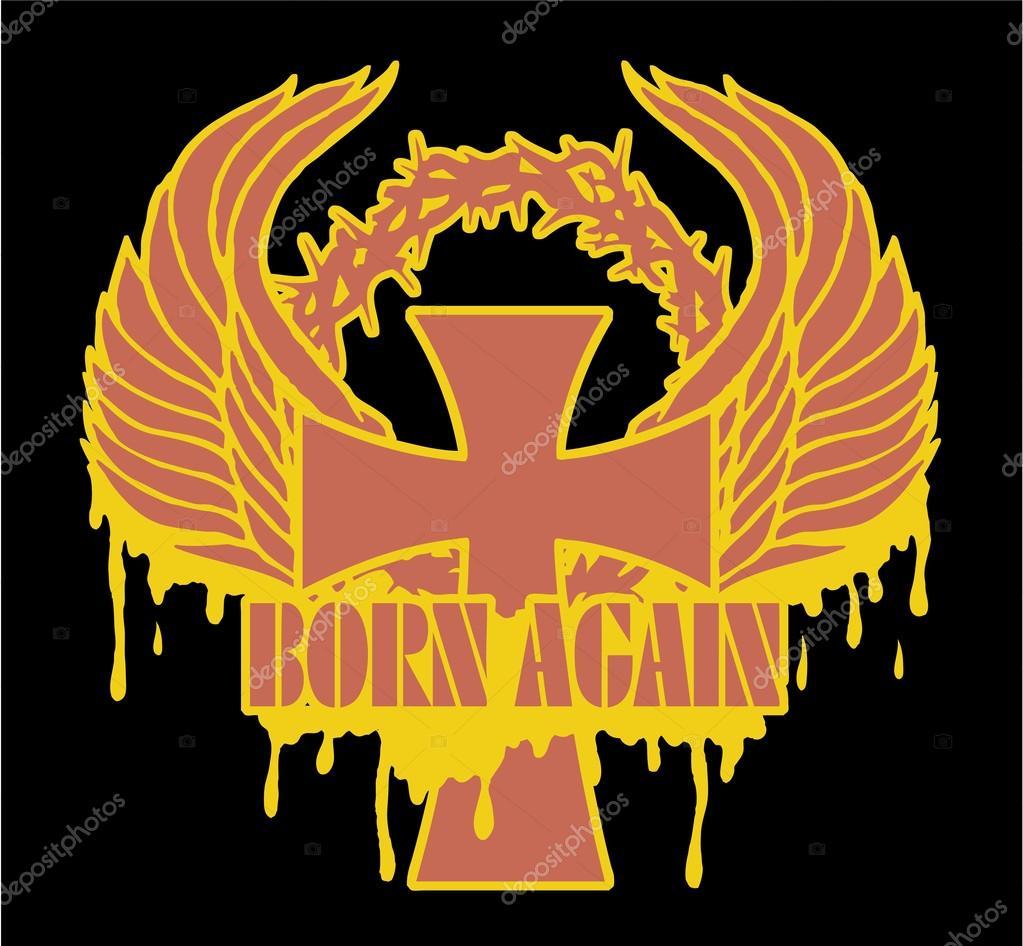 depositphotos_78599972-stock-illustration-born-again-symbol
