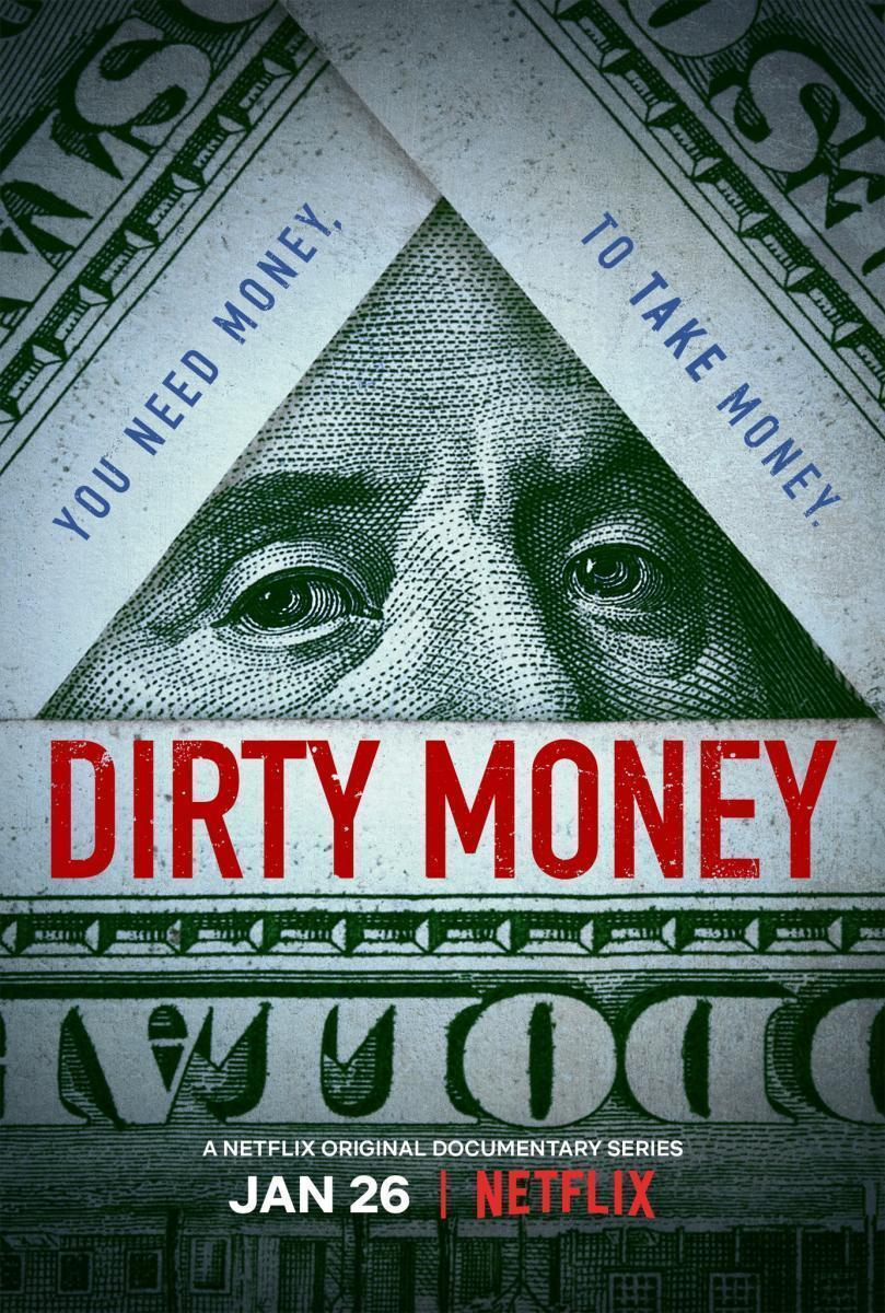 dirty_money_tv_series-763835479-large