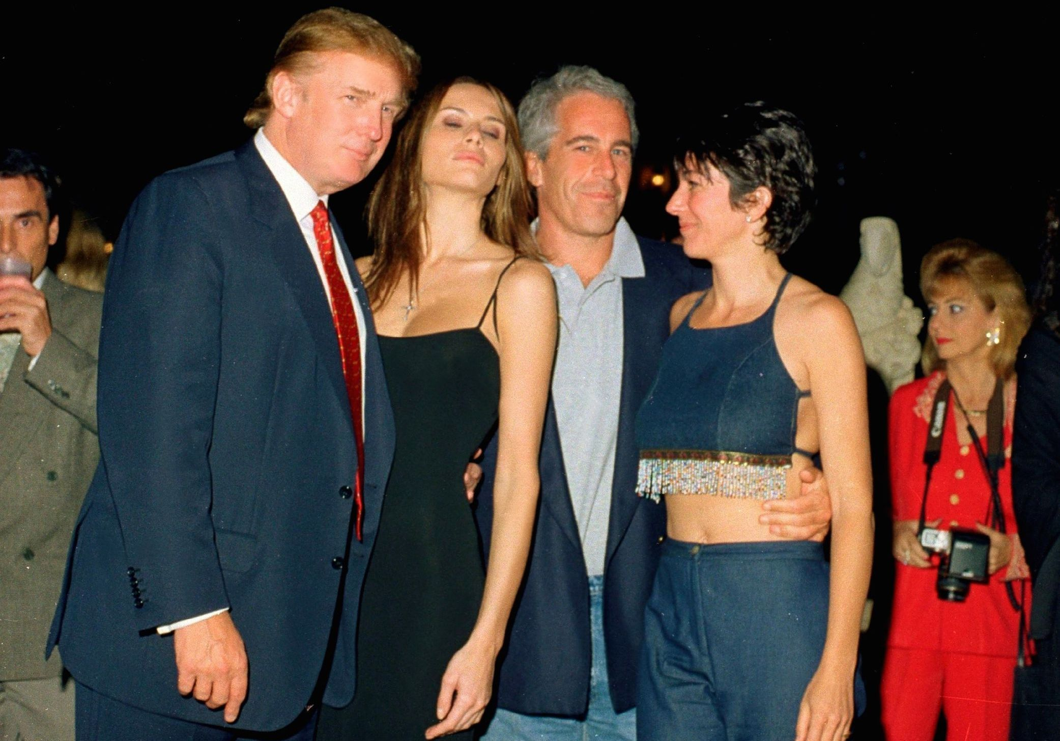 Jeffrey-Epstein-what-you-need-to-know-about-the-business