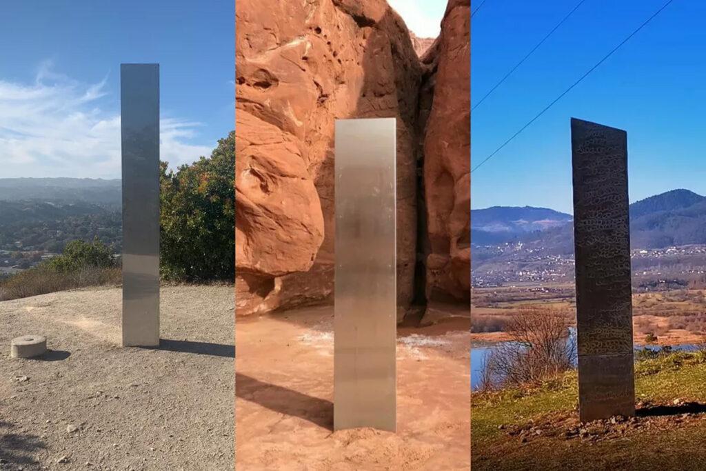 Monolith-Mystery-1024x683