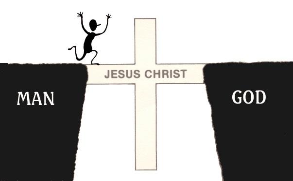 the-spirit-of-God