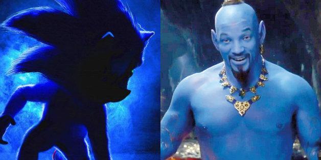 will-smith-blue-genie-aladdin-sonic