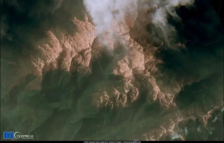 768x492_vue-satellite-chaine-pyrenees-samedi-6-fevrier-2021