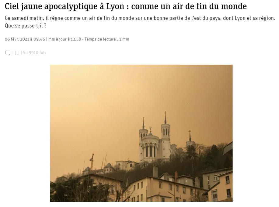 apocalypse2