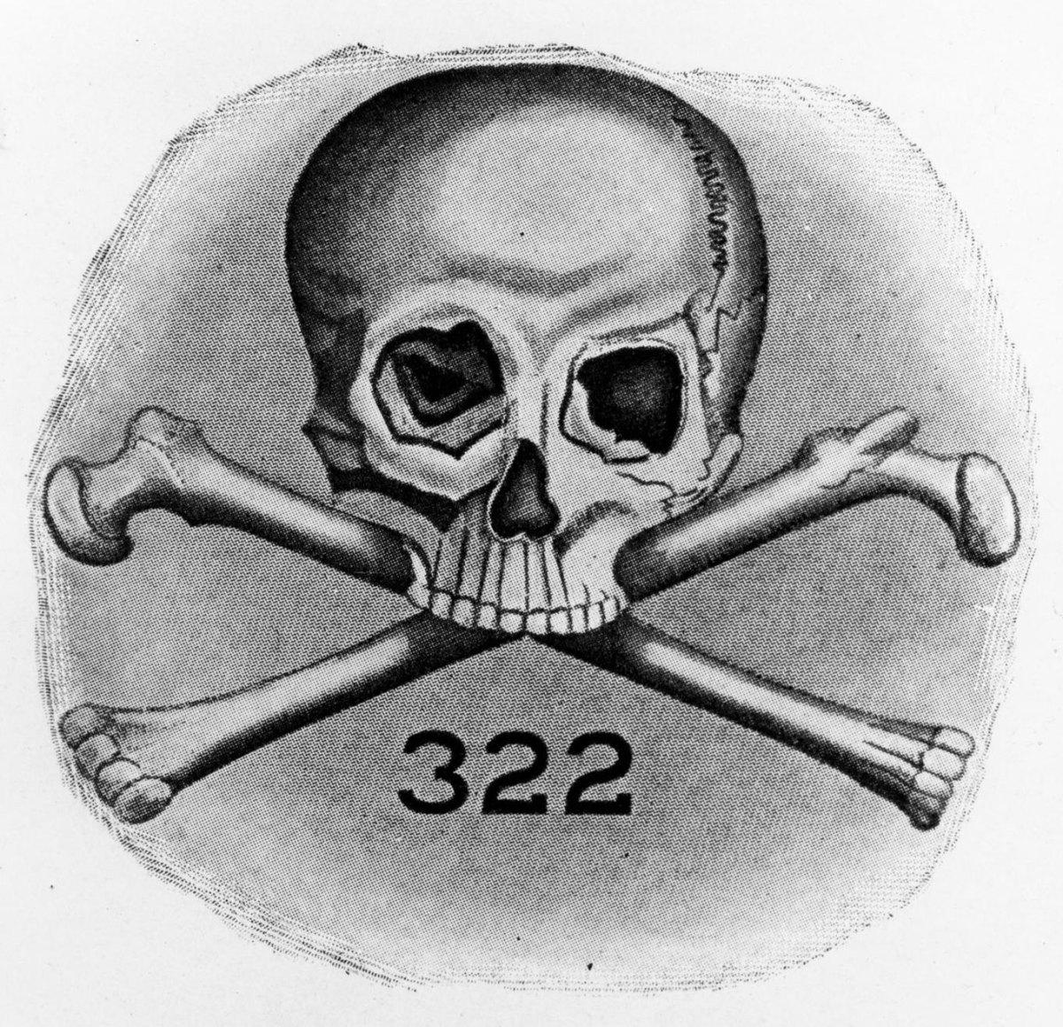skull-and-bones-symbol-yale