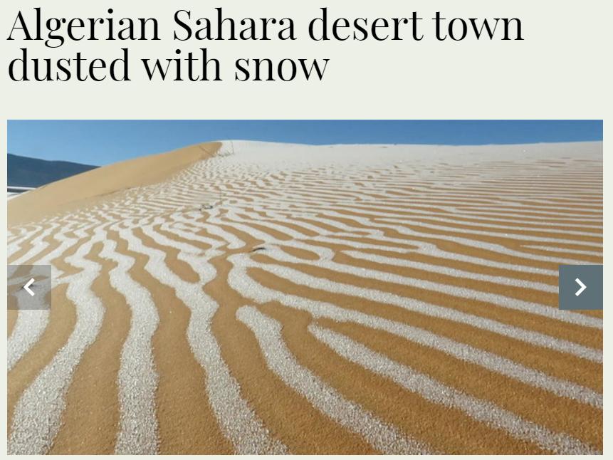 snow_desert2