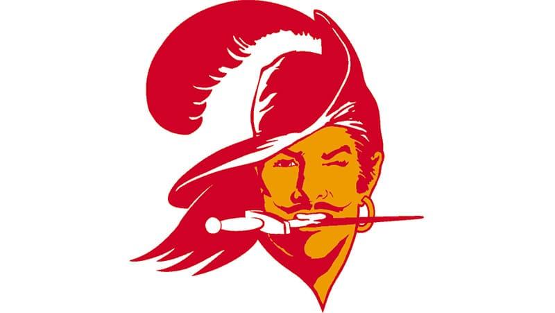 Tampa-Bay-Buccaneers-Logo-1976