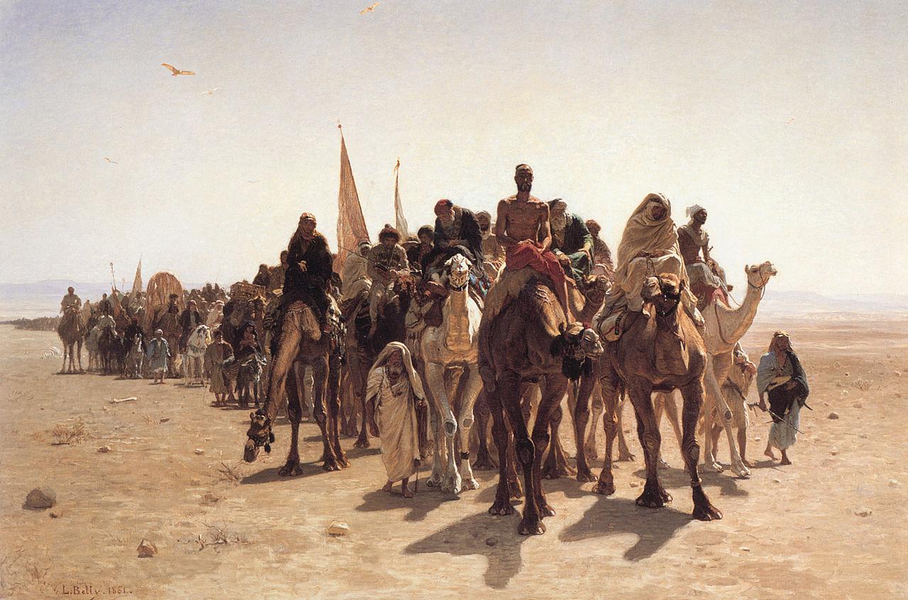 1280px-Léon_Belly_Pilgrims_Going_to_Mecca