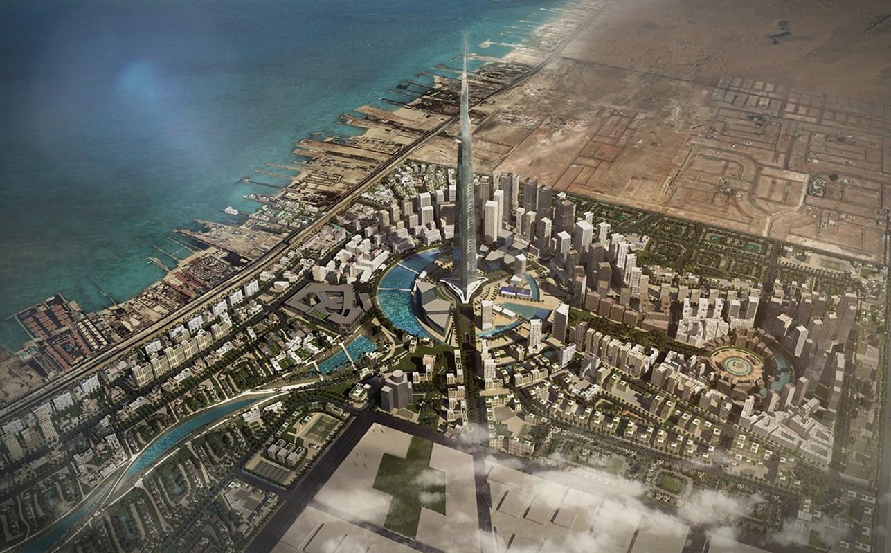 160526060322871_DAH-Option 2- Aerial Tower