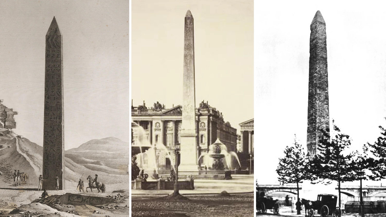 190330-taillon-obelisks-tease_s3lue6