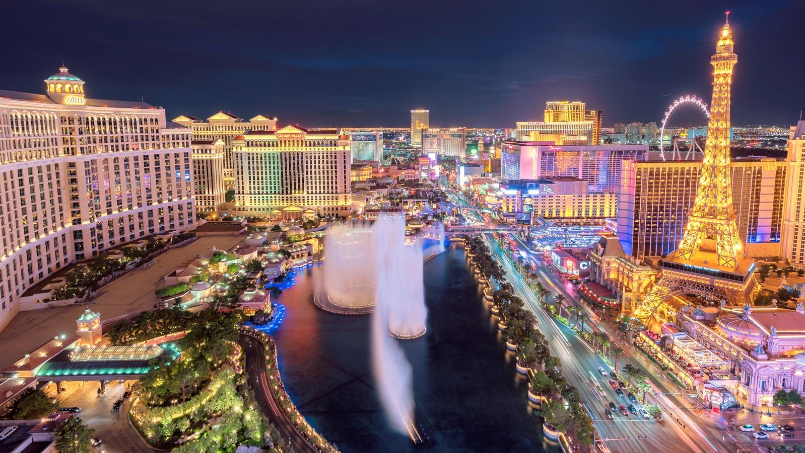 blog-header-Las-Vegas