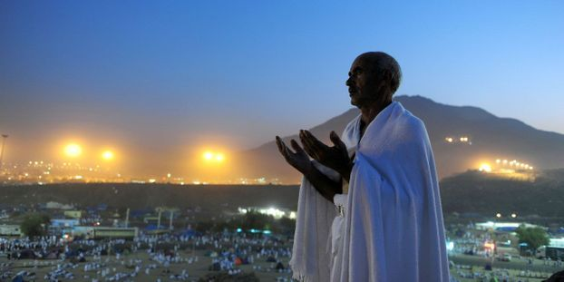 Five-not-so-stupid-questions-around-the-pilgrimage-to-Mecca