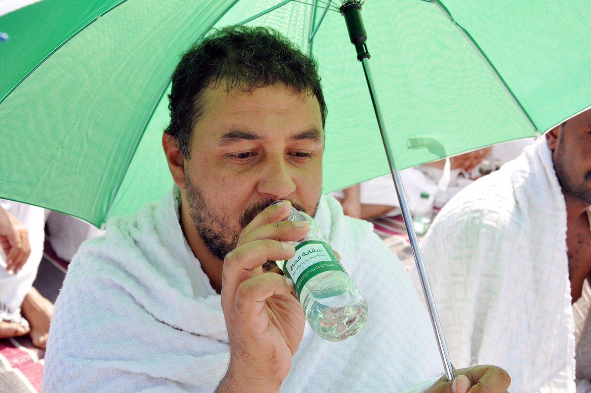 hajj-heat-umbrella