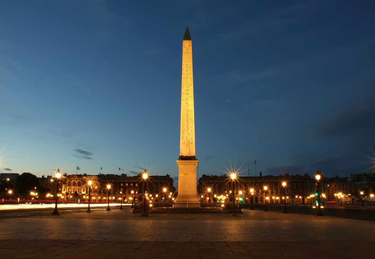 Obelisque-du-Louxor