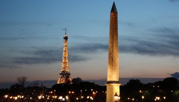 Obelisk-Paris-1