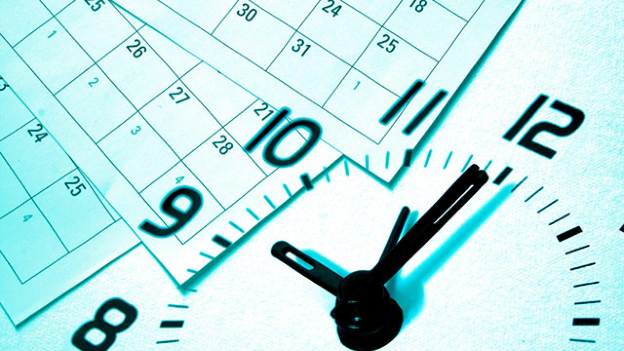 temps-de-travail-suppression-des-derogations-a-la-duree-hebdomadaire-de-travail-de-35-heures-1280x720