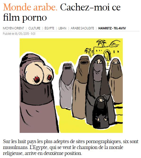 pornographie2